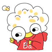 赛尔号星球大战:【萌新必看帖】雷伊怎么打?